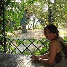 Cristina Vidigal