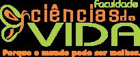 logo FCV png